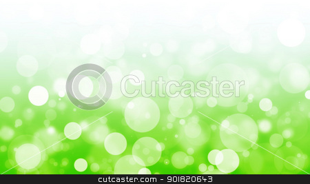 Abstract  green tone background stock photo, Abstract  green tone background by jakgree