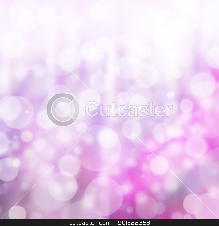Beautiful Nature Bokeh and Pink background stock photo, Beautiful Nature Bokeh and Pink background by jakgree