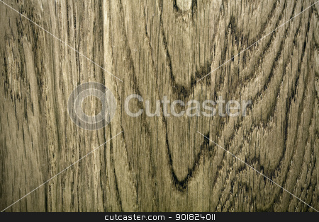 Wood stock photo, Old wooden texture, close up by Alexey Popov