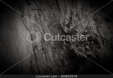 black stone background  stock photo, black stone background by p.studio66