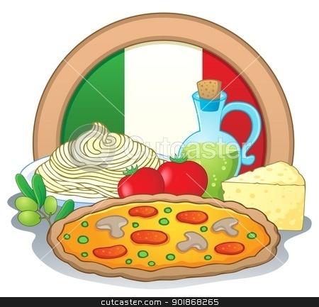 similar galleries pasta noodles clipart american food clipart italian ...
