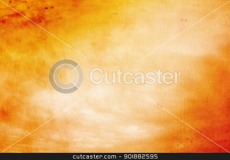 Old, stained, dreamy, brown background  stock photo, Old, stained, dreamy, brown background  by Juliet Photography