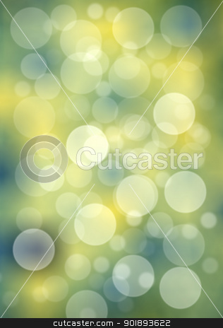 Abstract of bokeh effect on background stock photo, Abstract of bokeh effect on background by moggara12