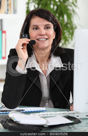 Are you satisfied? stock photo, Are you satisfied? by photography33