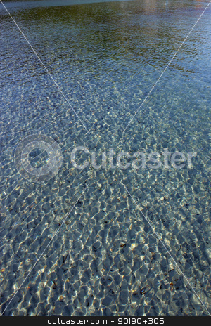 Ripples stock photo, Ripples by photography33