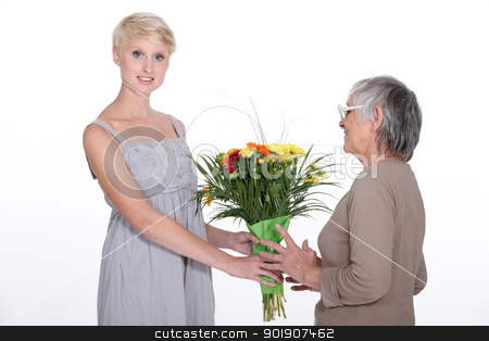 Happy mother day stock photo, Happy mother day by photography33