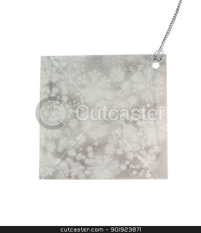 label paper on white background stock photo, label paper isolate on white background by moggara12