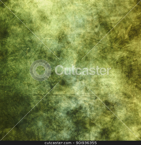 grunge background stock photo, An image of a nice abstract grunge background by Markus Gann