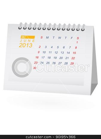 table calendar 2013 free download.