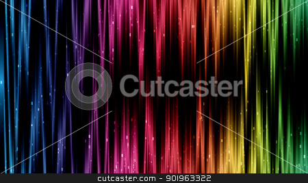 Dark abstract Colorful Wallpaper background stock photo, Dark abstract Colorful Wallpaper background by jakgree
