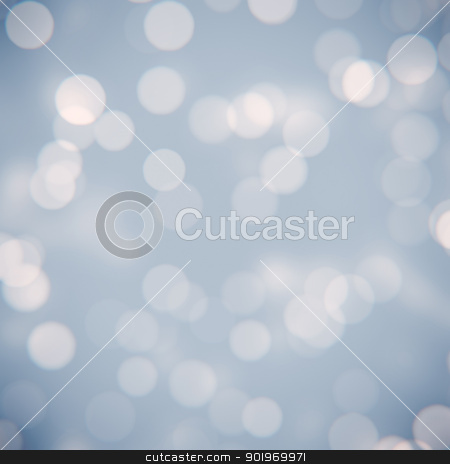 natural bokeh background stock photo, An image of a natural bokeh background by Markus Gann