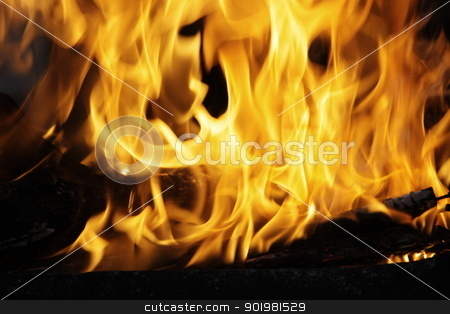 fire stock photo, nature, industry, background, natural background, fire, fireart by Carlos Freitas Santos