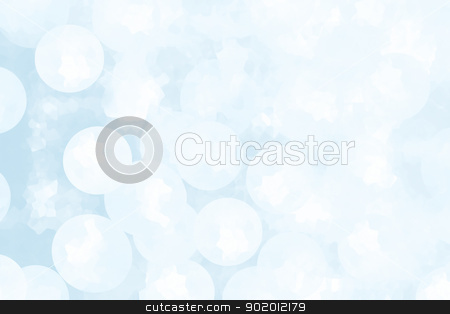 Abstract background-air stock photo, Abstract background-air. Digital images. by Natalia Konstantinova