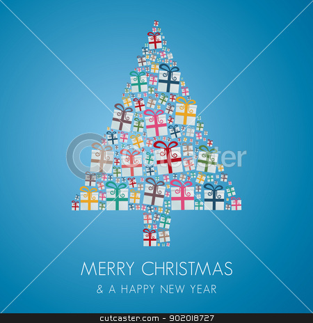 essay on christmas a devotional service Essay writing service reliable heating how can we write cause and effect essay representation in media essay about radio basic christmas about essay in malayalam.