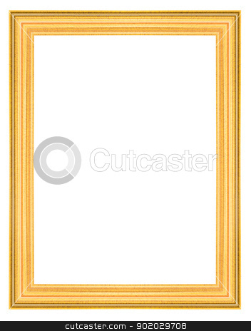 Frame and border stock photo, frame photos by iroomm
