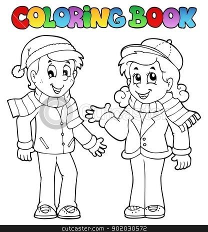 Раскраски для детей мальчики