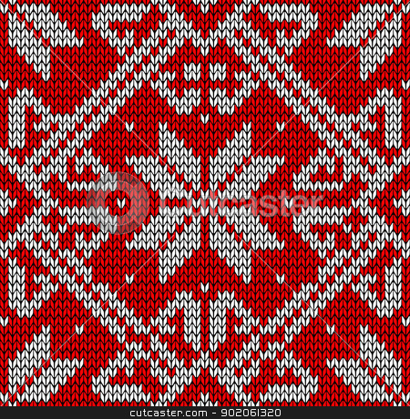 Knitting Pattern Central Christmas : CHRISTMAS KNITTING PATTERNS ONLINE Free Knitting and ...