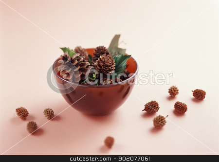 Gift Surprise stock photo, Gift Surprise by Tornelli Stefano