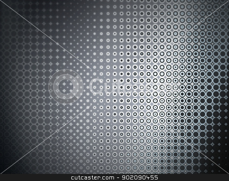 abstract back stock photo, full frame dotted abstract back for various purposes by prill