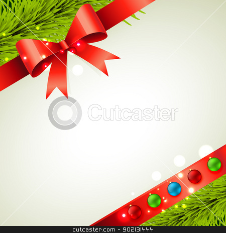 merry christmas background stock vector clipart, vector merry christmas design art by pinnacleanimates