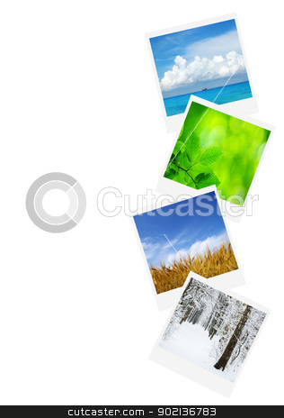 photo  stock photo,  photo on a isolated white background  by Vitaliy Pakhnyushchyy
