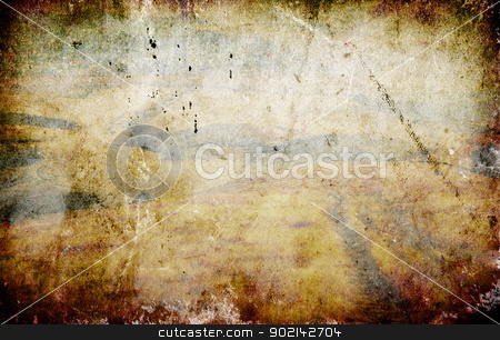 grunge background stock photo, grunge background by Vitaliy Pakhnyushchyy