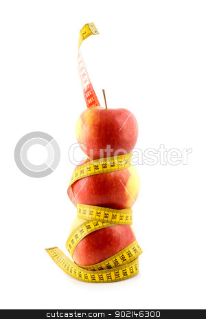 apple diet l stock photo - Download eating Royalty Free Images, Search for Free healthy Photos