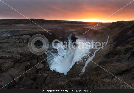http://watermarked.cutcaster.com/902192867-Gullfoss-Waterfall-Iceland.jpg