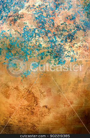 abstract golden background texture stock photo, abstract golden background texture close up by Desislava Dimitrova