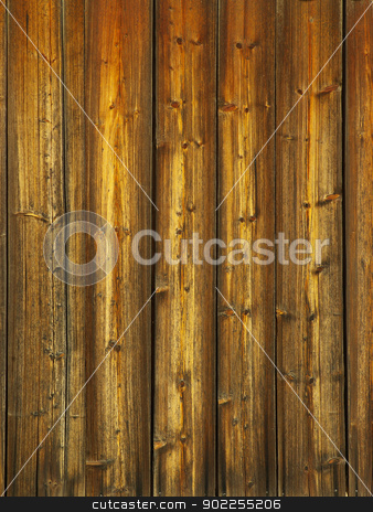 brown wood texture  stock photo,  brown wood texture with a natural patterns by Vitaliy Pakhnyushchyy