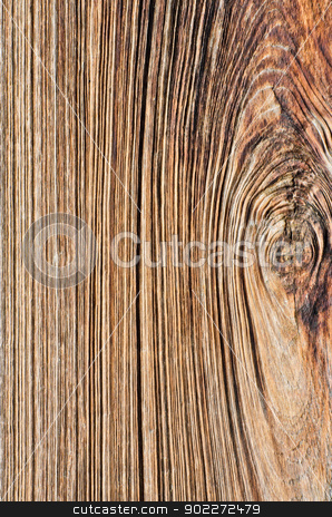 Wooden texture stock photo, Old wooden texture by boonsom