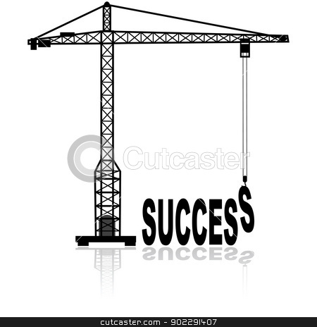 contracting getting started contractor make sure meet size standards what small business