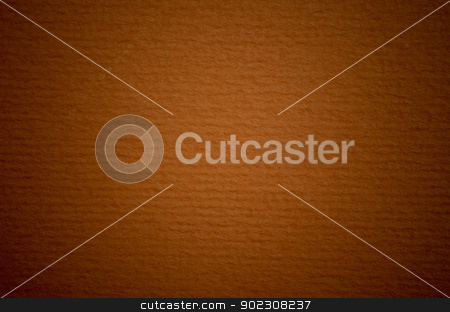 paper background  stock photo, abstract yellow paper background with grunge background texture by Vitaliy Pakhnyushchyy