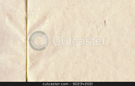 background- paper texture. stock photo, background- paper texture. by Natalia Konstantinova