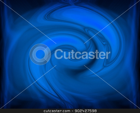 Abstract background stock photo, Computer designed abstract background by Gordan Poropat