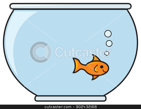 how to use water conditioner for goldfish