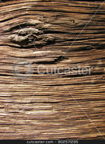 Wooden background stock photo, wooden background by budastock