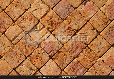 Stone textur stock photo, A stone texture or background by Birgit Reitz-Hofmann