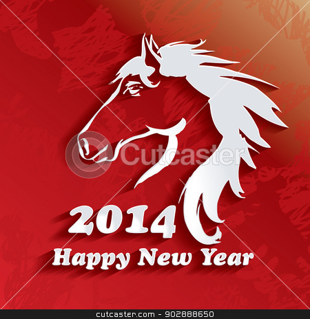 902888650-Year-of-the-Horse-Happy-New-Year-2014.jpg