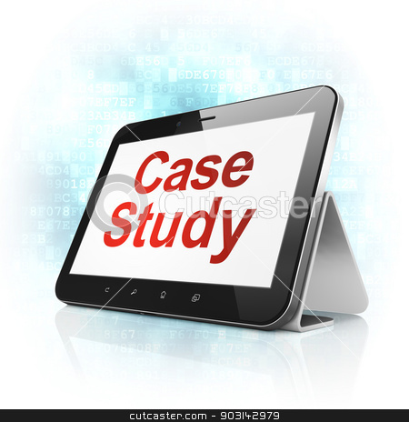 Dissertation Case Studies