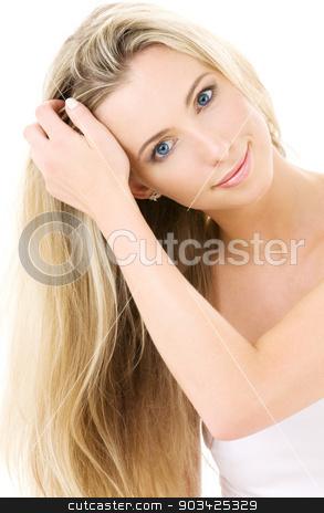 Выпадение волос вич спид