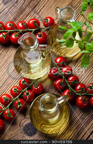 Olive Oil, Mediterranean rural theme stock photo, Olive Oil, Mediterranean rural theme by Sebastian Duda