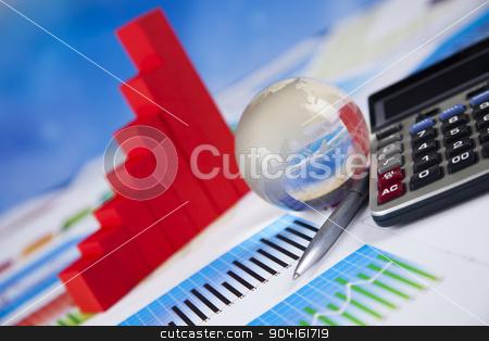 Sale, Percent sign, natural colorful tone  stock photo, Sale, Percent sign, natural colorful tone by Sebastian Duda