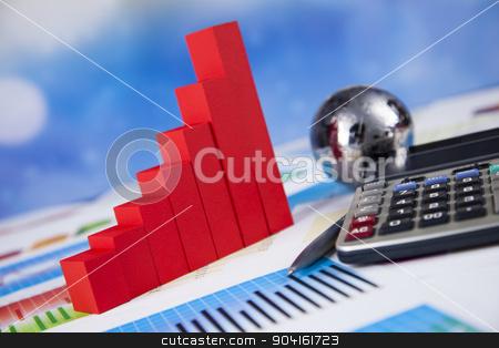 Hot, Buy, Price, Sale, natural colorful tone stock photo, Hot, Buy, Price, Sale, natural colorful tone by Sebastian Duda
