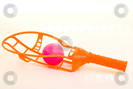 Toy stock photo, A child's toy isolated on a white background by Richard Nelson