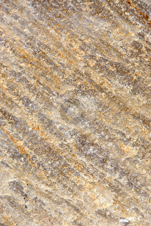 Stone background stock photo, Abstract background of natural granite stone texture by Elena Elisseeva