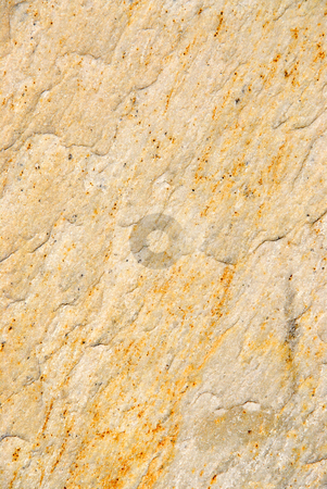Stone background stock photo, Abstract background of natural grey stone texture by Elena Elisseeva