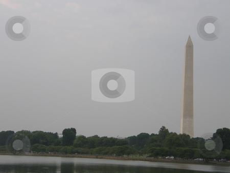 Washington Monument stock photo, Washington Monument in Washington DC by Ritu Jethani