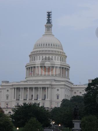 US Capitol stock photo, US Capitol in Washington DC by Ritu Jethani