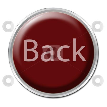 external image cutcaster-photo-100028768-Back-Button.jpg